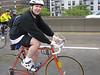 NYC MS Bike Ride 100508 - 23