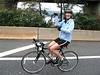 NYC MS Bike Ride 100508 - 20