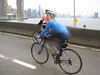 NYC MS Bike Ride 100508 - 30