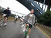 NYC MS Bike Ride 100508 - 40