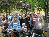 NYC MS Bike Ride 100508 - 45