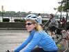 NYC MS Bike Ride 100508 - 37