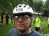 NYC MS Bike Ride 100508 - 44