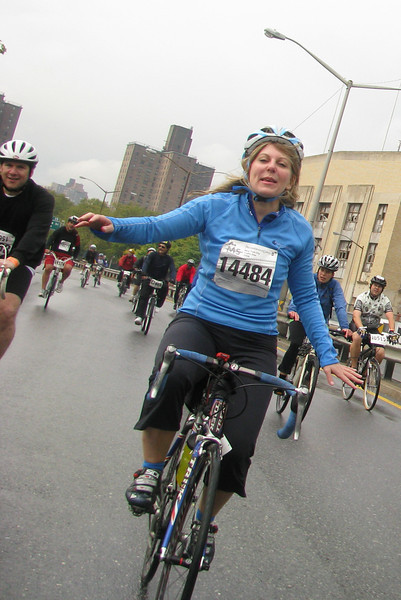 NYC MS Bike Ride 100508 - 08