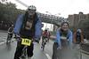 NYC MS Bike Ride 100508 - 25