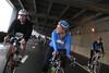 NYC MS Bike Ride 100508 - 34