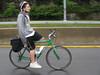 NYC MS Bike Ride 100508 - 39
