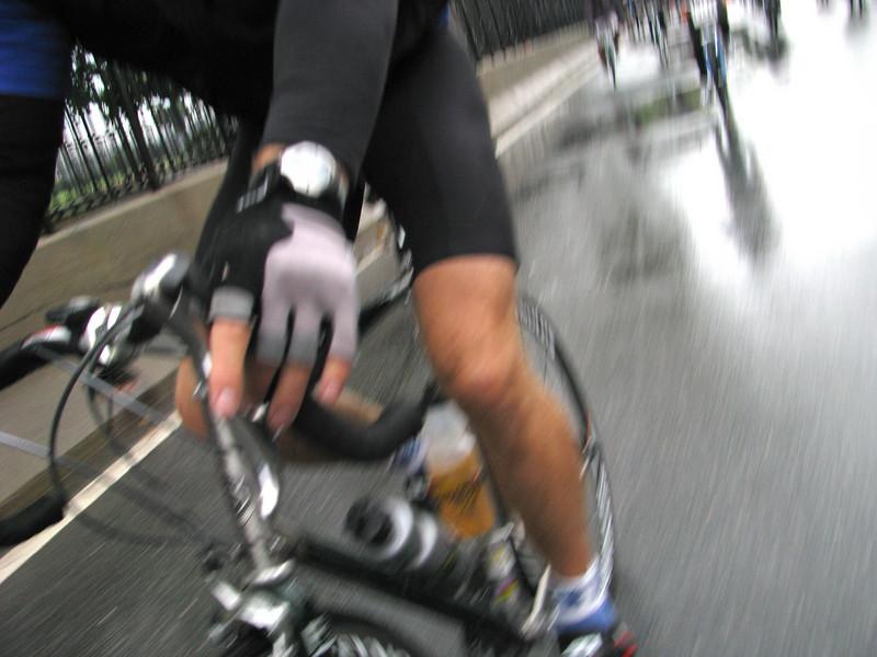 NYC MS Bike Ride 100508 - 24