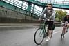 NYC MS Bike Ride 100508 - 36