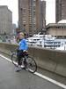 NYC MS Bike Ride 100508 - 32