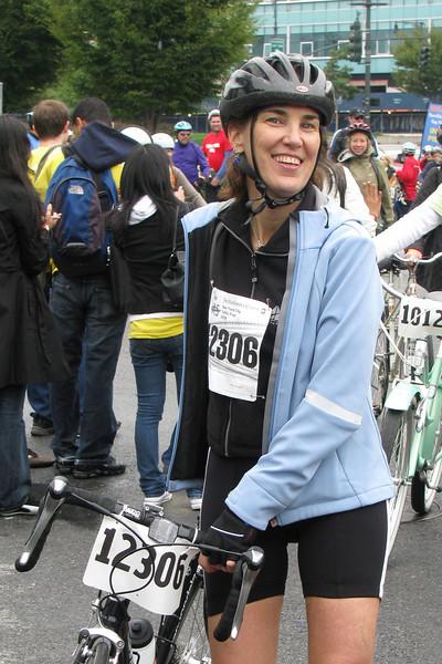NYC MS Bike Ride 100508 - 06