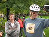NYC MS Bike Ride 100508 - 42