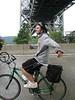 NYC MS Bike Ride 100508 - 19