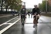NYC MS Bike Ride 100508 - 27