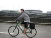 NYC MS Bike Ride 100508 - 38
