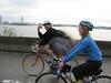NYC MS Bike Ride 100508 - 31