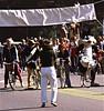 4*Sat, Oct 13, 1973 copy<br /> People: Danny Bonaduce<br /> Subject: bike race<br /> Place: Golden Gate Park, SF<br /> Activity: <br /> Comments: