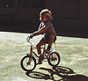 3*Thu, Sep 30, 1971<br /> People: Rob<br /> Subject: bike<br /> Place: Albany Child Care<br /> Activity: <br /> Comments: awesome