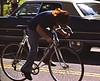4*Sat, Oct 13, 1973<br /> People: Danny Bonaduce<br /> Subject: racing bike<br /> Place: GGP<br /> Activity: <br /> Comments: