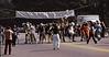 4*Sat, Oct 13, 1973<br /> People: celebrity bike race, Danny Bonaduce<br /> Subject: starting line<br /> Place: Golden Gate Park, SF<br /> Activity: <br /> Comments: