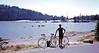 3*Sat, Sep 15, 1973<br /> People: Jan<br /> Subject: <br /> Place: Ebbets Pass<br /> Activity: bike<br /> Comments: