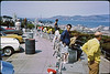 3*Sun, Apr 9, 1972<br /> People: 7 GPP<br /> Subject: <br /> Place: Telegraph Hill, SF<br /> Activity: bike<br /> Comments: