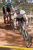 Sac CX Race #3, Condon Park, Grass Valley, 2011-77
