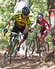 Sac CX Race #3, Condon Park, Grass Valley, 2011-109