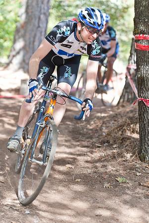 Sac CX Race #3, Condon Park, Grass Valley, 2011-32