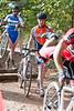 Sac CX Race #3, Condon Park, Grass Valley, 2011-52