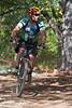 Sac CX Race #3, Condon Park, Grass Valley, 2011-117