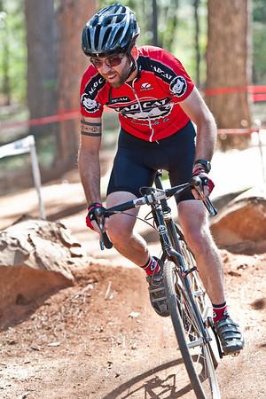 Sac CX Race #3, Condon Park, Grass Valley, 2011-219