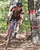 Sac CX Race #3, Condon Park, Grass Valley, 2011-113
