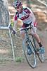 Sac CX Race #3, Condon Park, Grass Valley, 2011-216