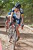 Sac CX Race #3, Condon Park, Grass Valley, 2011-55