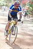 Sac CX Race #3, Condon Park, Grass Valley, 2011-201