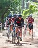 Sac CX Race #3, Condon Park, Grass Valley, 2011-198