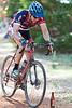 Sac CX Race #3, Condon Park, Grass Valley, 2011-199