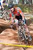 Sac CX Race #3, Condon Park, Grass Valley, 2011-72