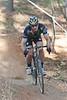 Sac CX Race #3, Condon Park, Grass Valley, 2011-209