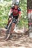 Sac CX Race #3, Condon Park, Grass Valley, 2011-116