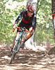 Sac CX Race #3, Condon Park, Grass Valley, 2011-106