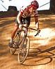 Sac CX Race #3, Condon Park, Grass Valley, 2011-222