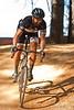 Sac CX Race #3, Condon Park, Grass Valley, 2011-224