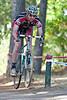 Sac CX Race #3, Condon Park, Grass Valley, 2011-205