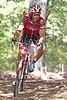 Sac CX Race #3, Condon Park, Grass Valley, 2011-110