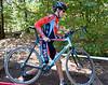 Sac CX Race #3, Condon Park, Grass Valley, 2011-197