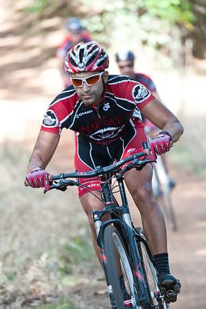 Sac CX Race #3, Condon Park, Grass Valley, 2011-26