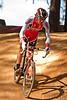 Sac CX Race #3, Condon Park, Grass Valley, 2011-220