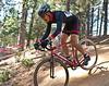 Sac CX Race #3, Condon Park, Grass Valley, 2011-177